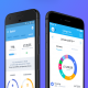 Personal Finance Budget Manager App For Android - The 10 Best Personal Finance Apps For Android